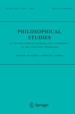Philosophical_Studies