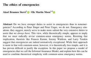 emergencies-3