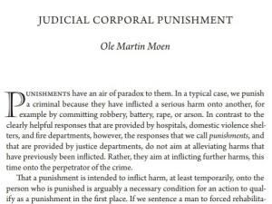 judicial - 3